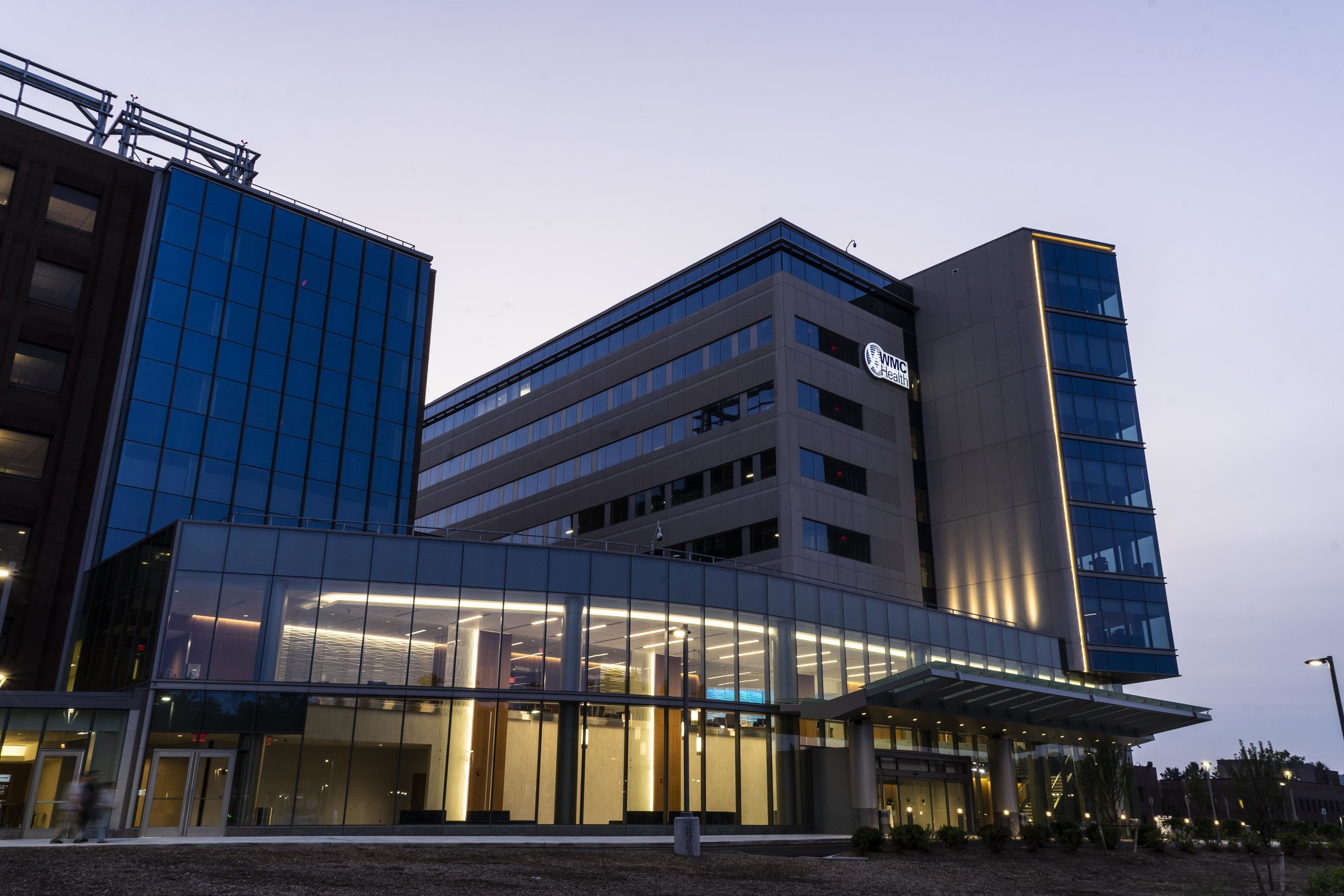 Westchester Medical Center 33.jpg