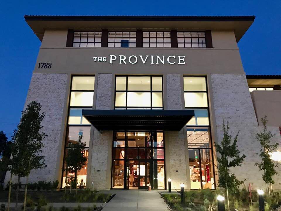 Province Entrance Outside.png