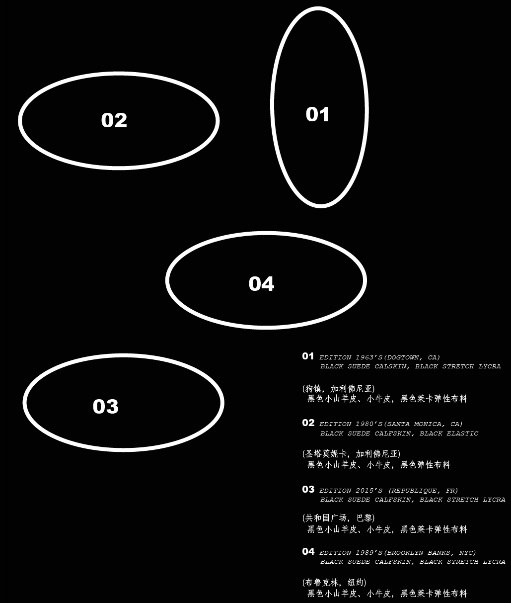 Capture d'écran 2017-11-27 à 19.29.46.png