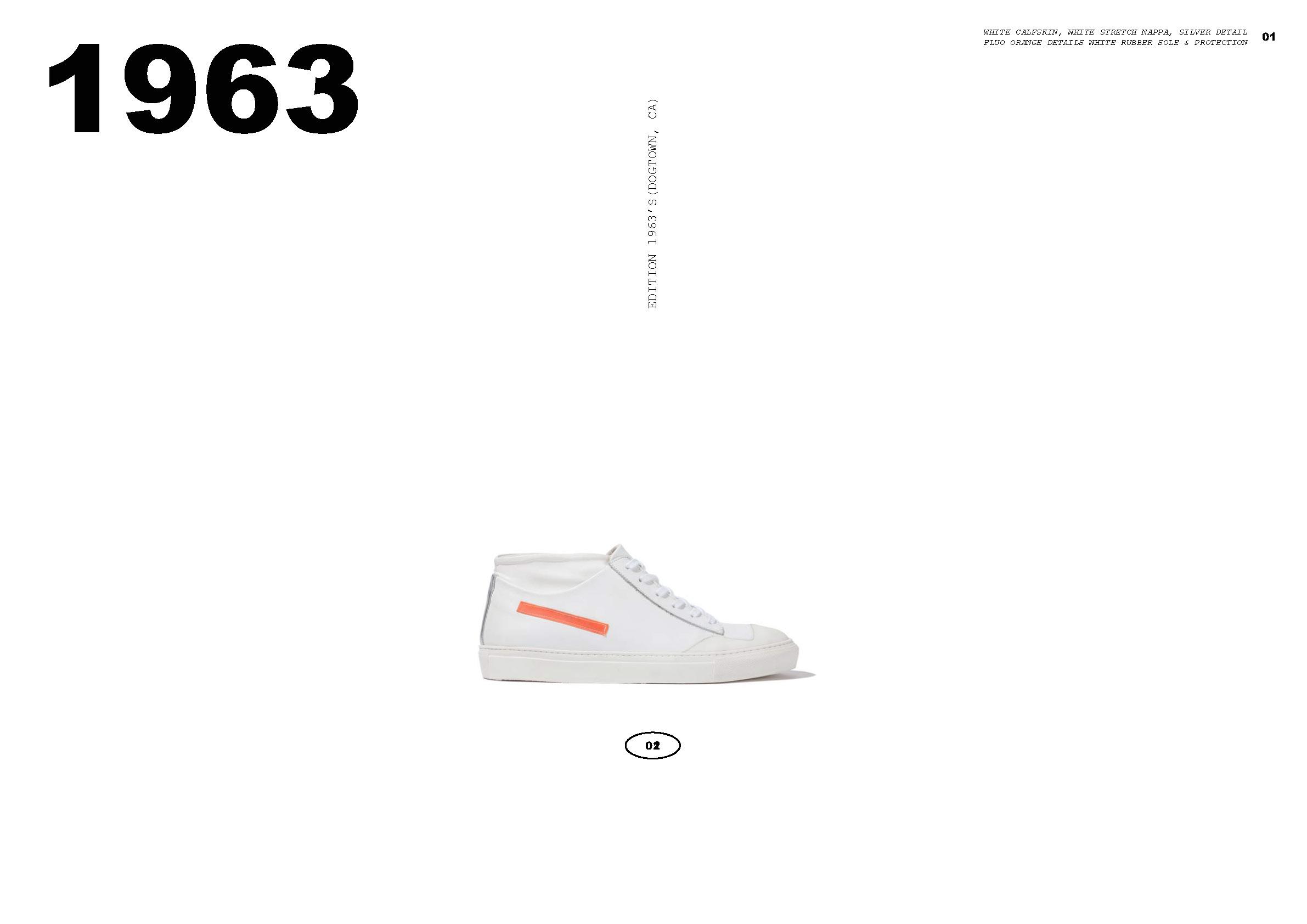 undun-edition-04-low_Page_10.jpg