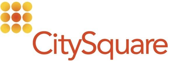 citySquare_logo%25402x-587x210.jpg