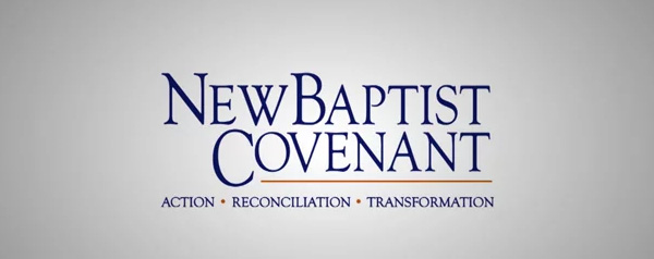 new_baptist_covenant600.jpg