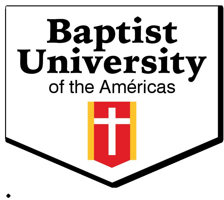 BUA-Main-Logo.png