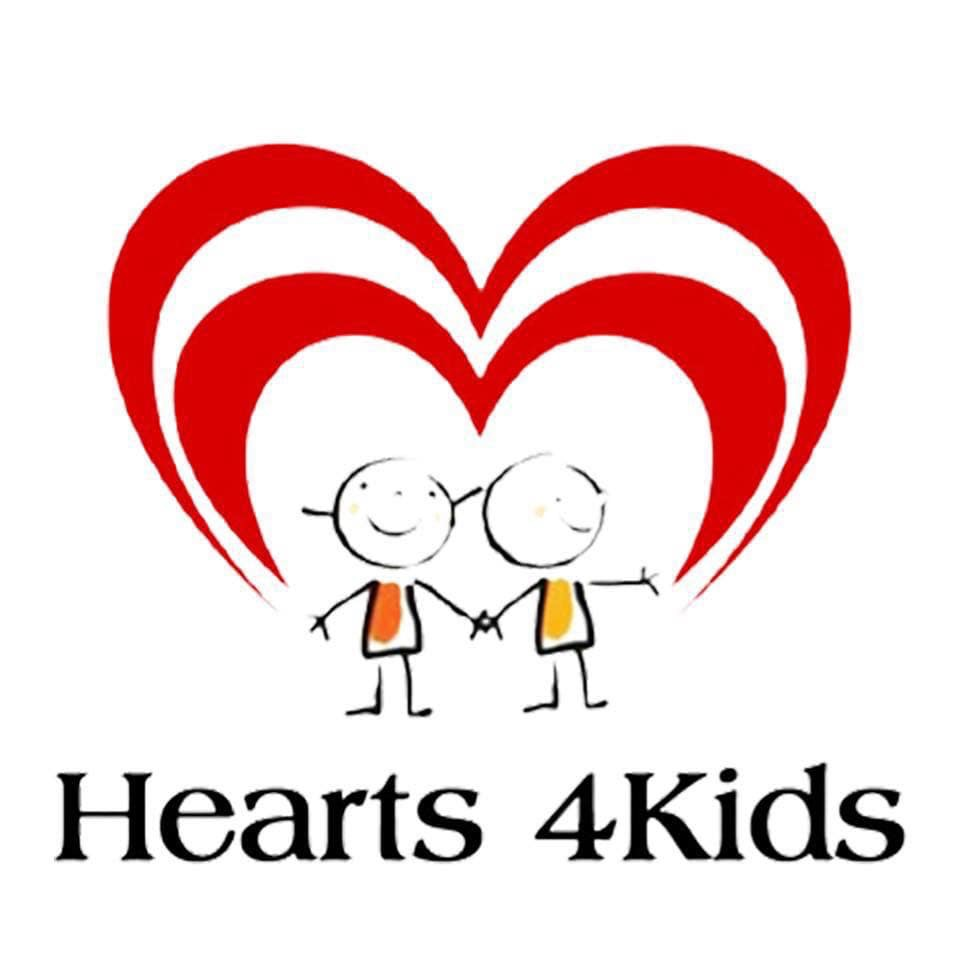 Hearts4Kids.JPG