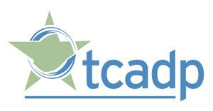 TCADP.jpg