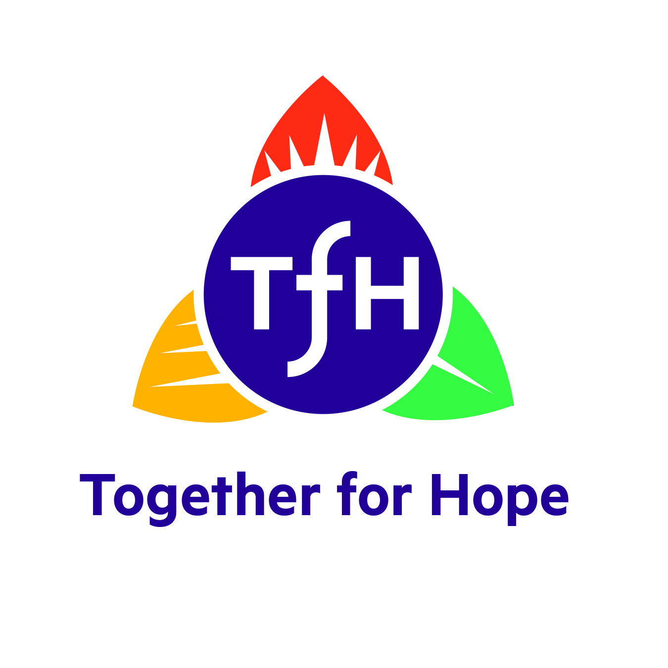 TogetherForHope.jpg