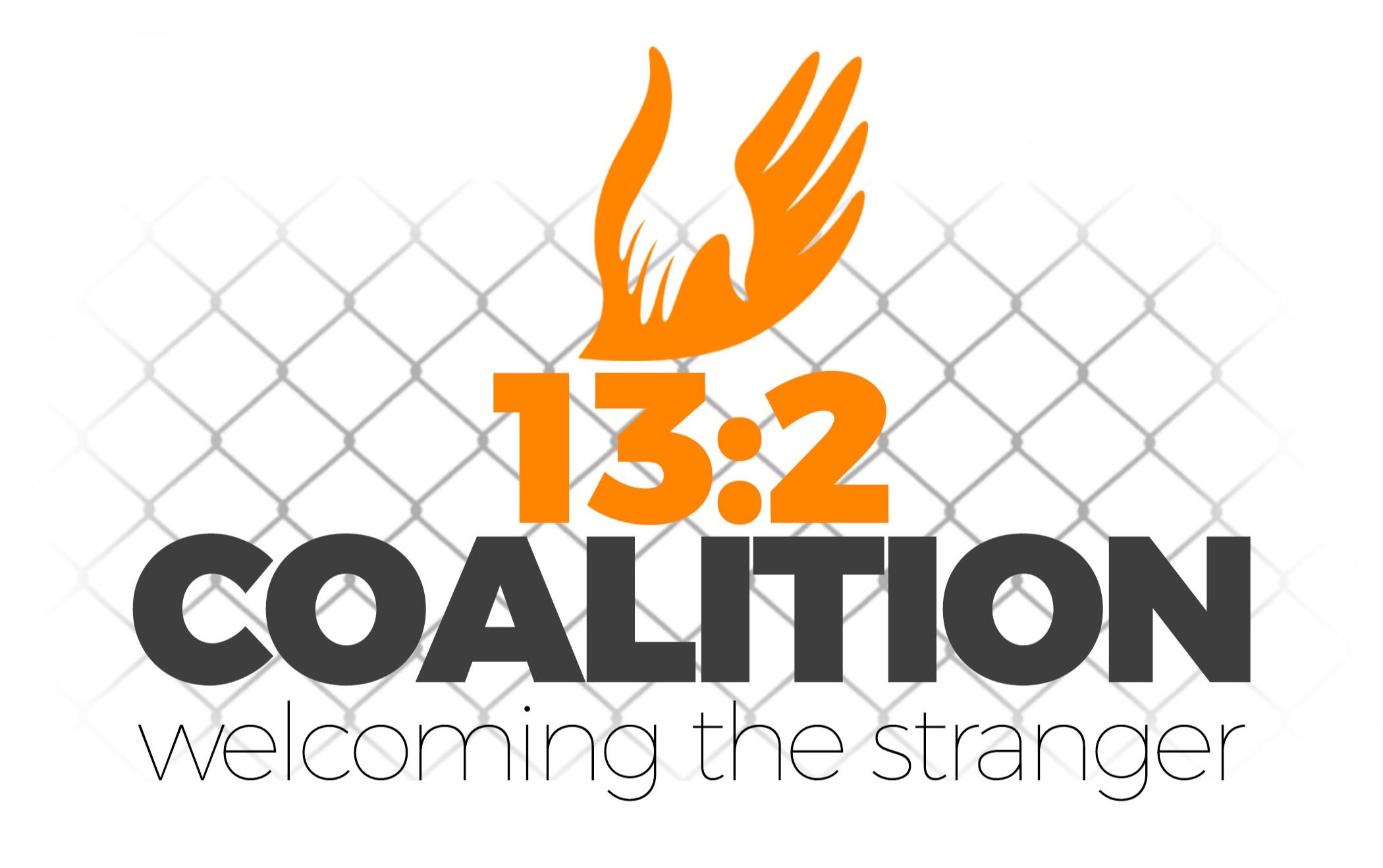 H13.2+Logo-5a.jpg