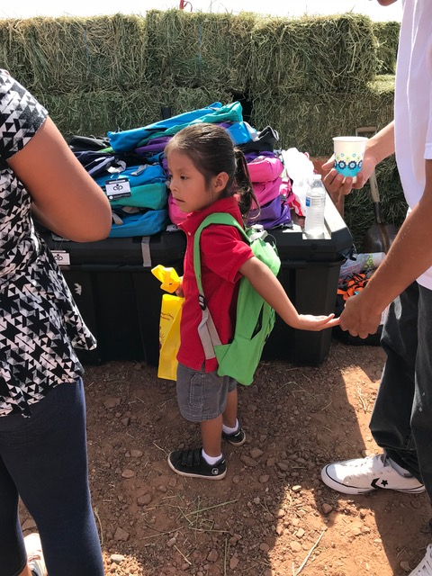 backpacks2.jpeg