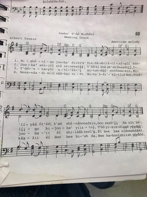 Navajo hymn.jpeg