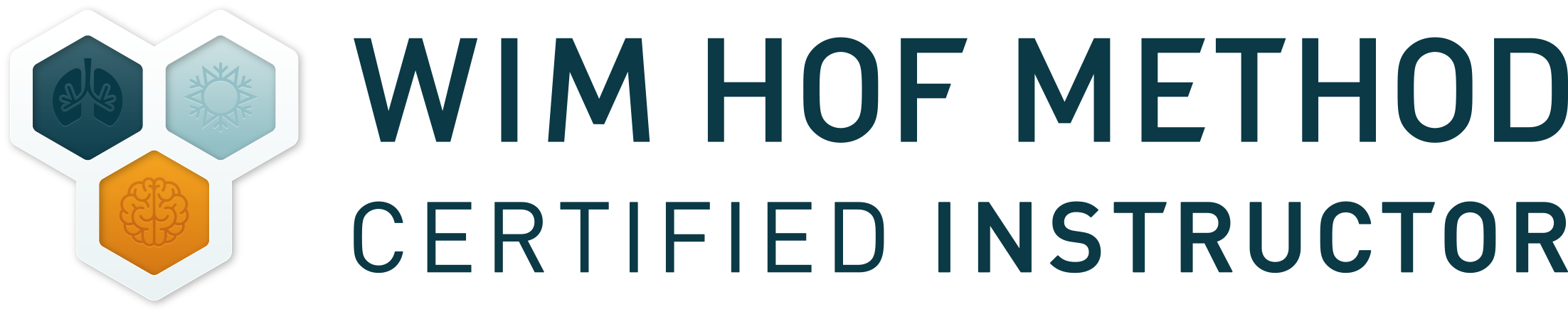 whm_cerftified_instructor_logo_01.png