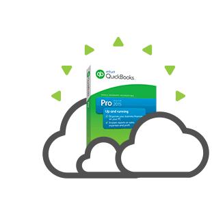 cloud hosting.png