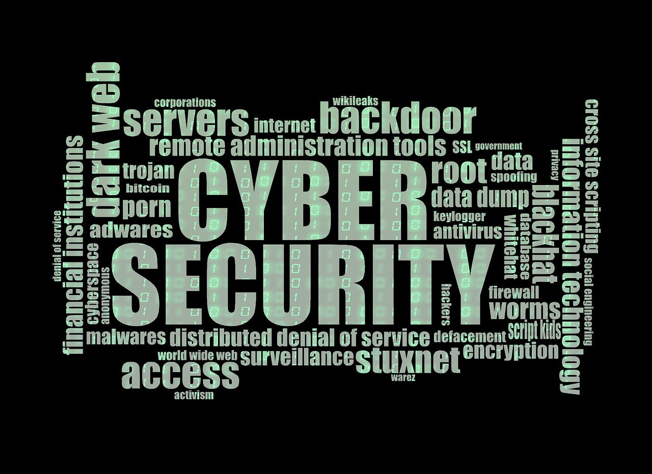 cyber-security-1805632_1280.png