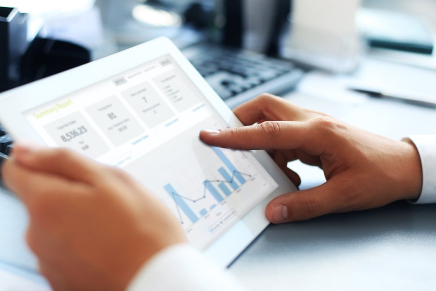Help with Accounting & QuickBooks - Peak Advisers Denver