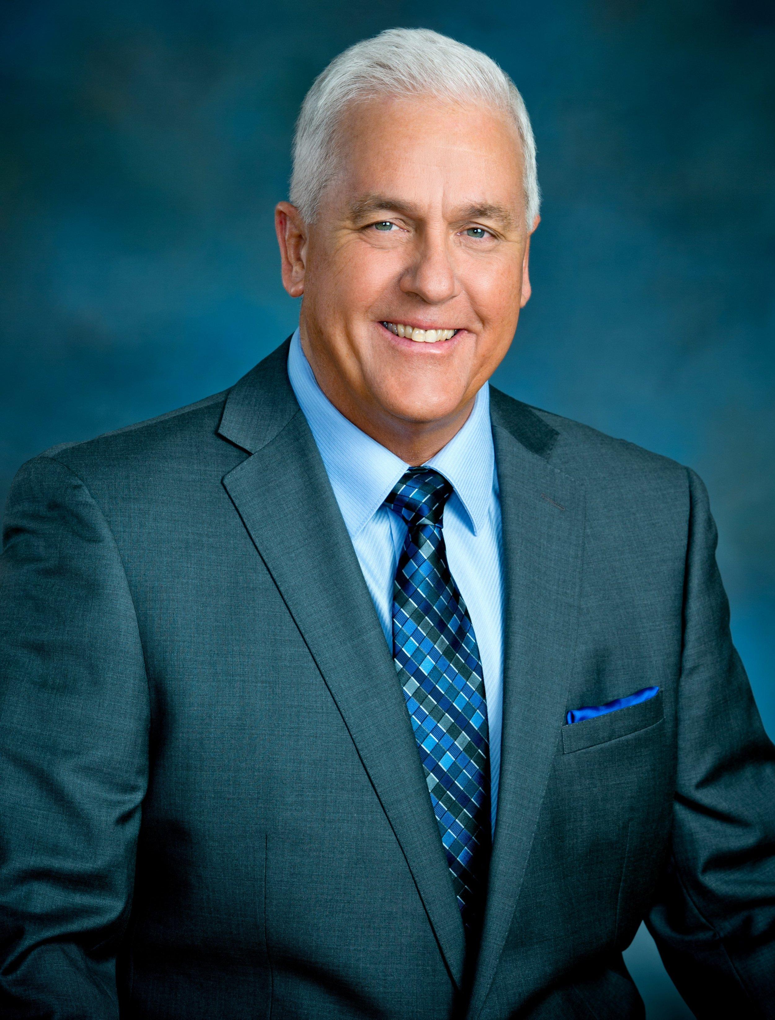 ProAdvisor Michael Wallace