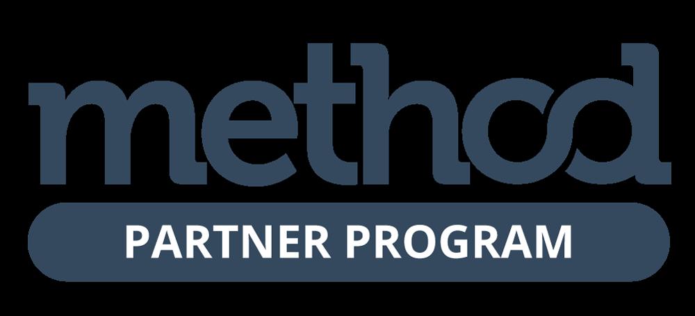 Method partner badge.png