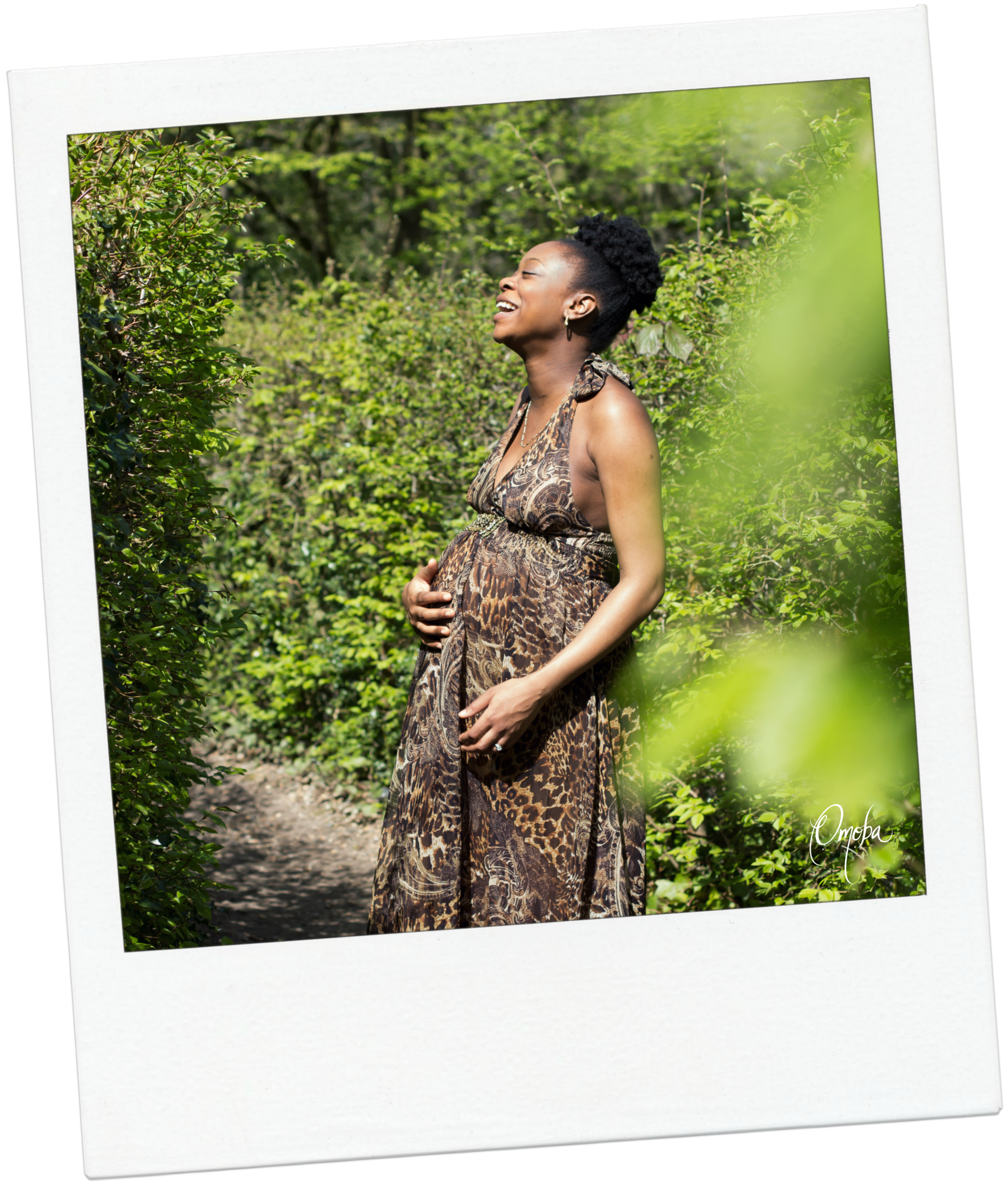 Anu Maternity-8091 wm.png