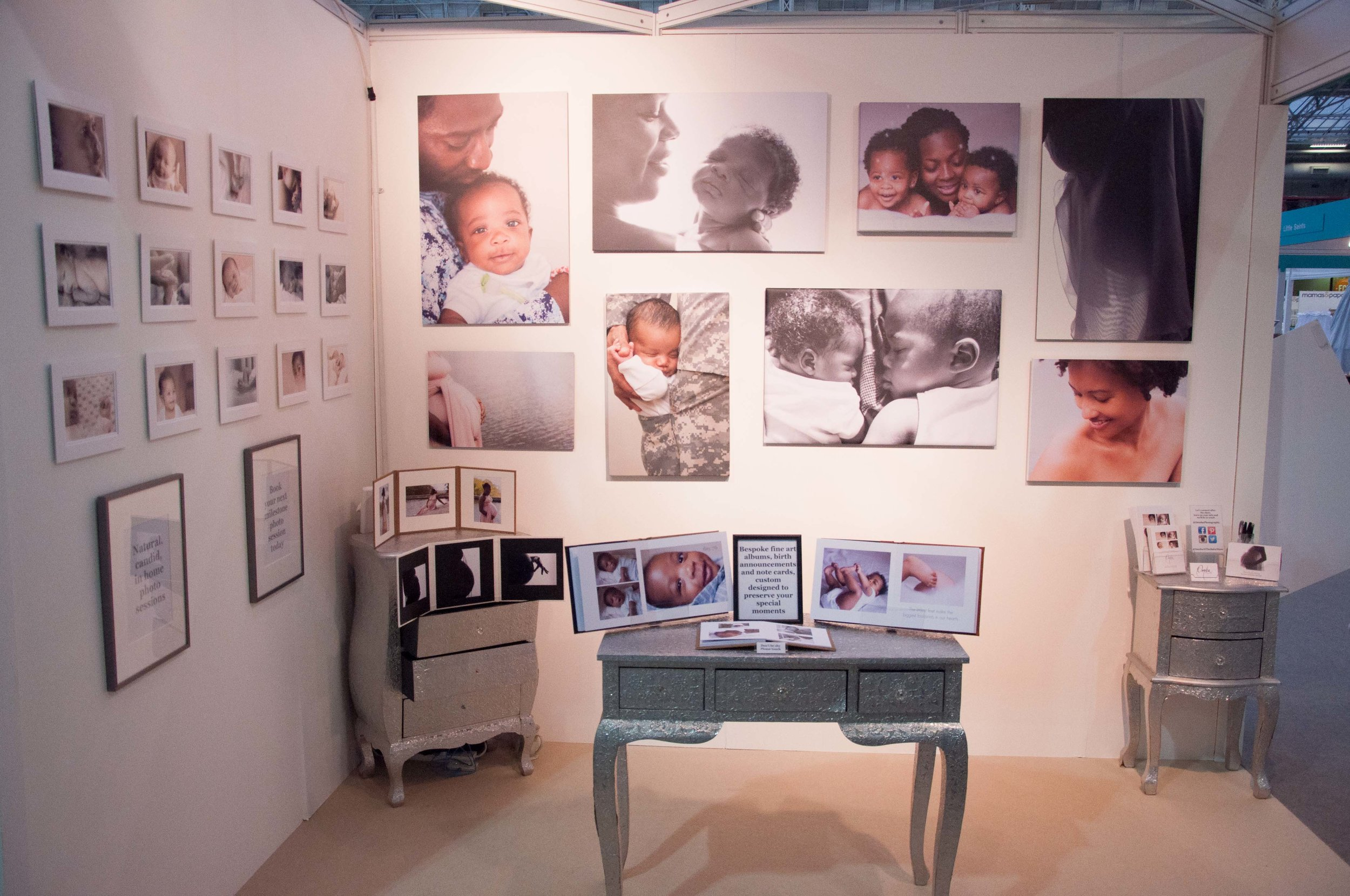 The Baby Show-007.jpg