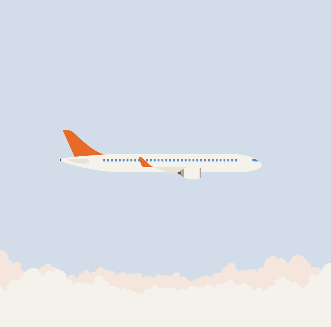 DanielCarlsten_FlyingPlane_Day.jpg
