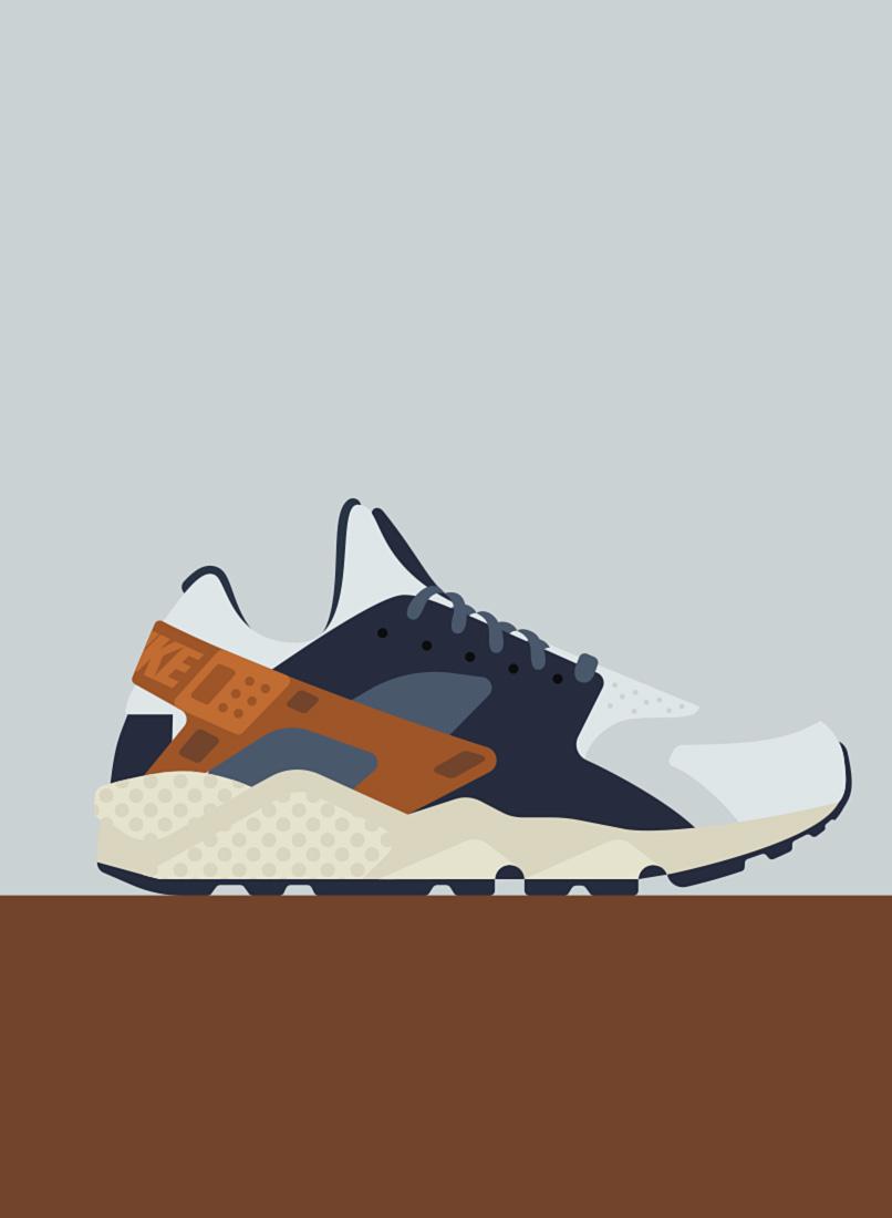 DanielCarlsten_Icons_Nike1.jpg