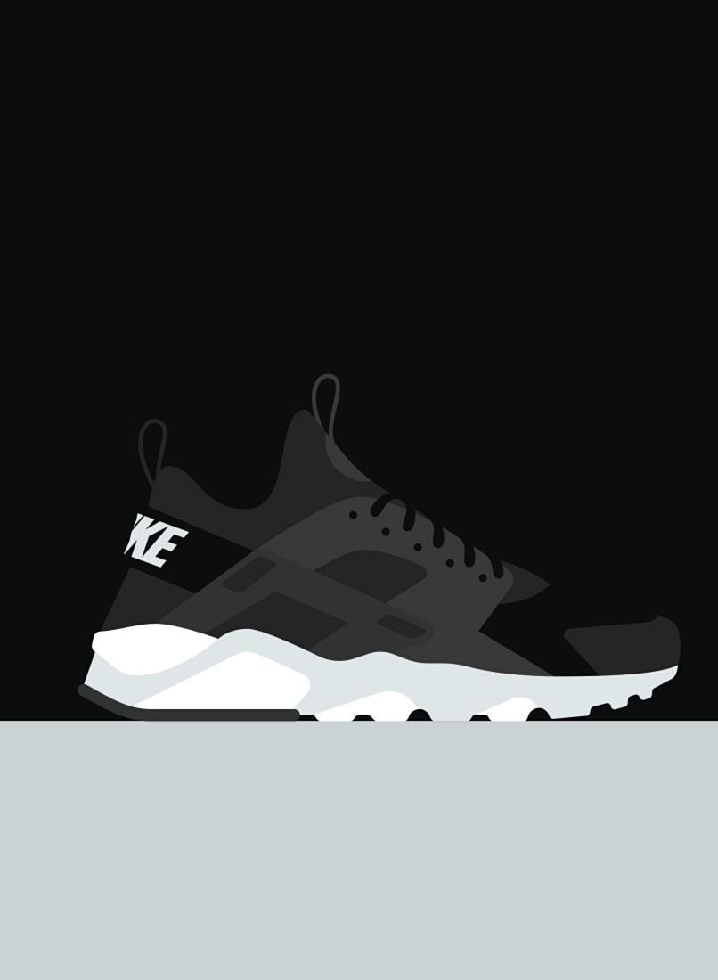 DanielCarlsten_Icons_Nike2.jpg