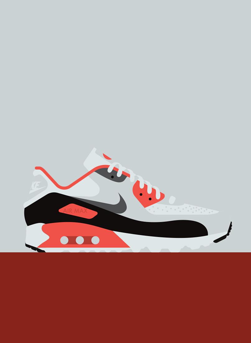 DanielCarlsten_Icons_Nike3.jpg