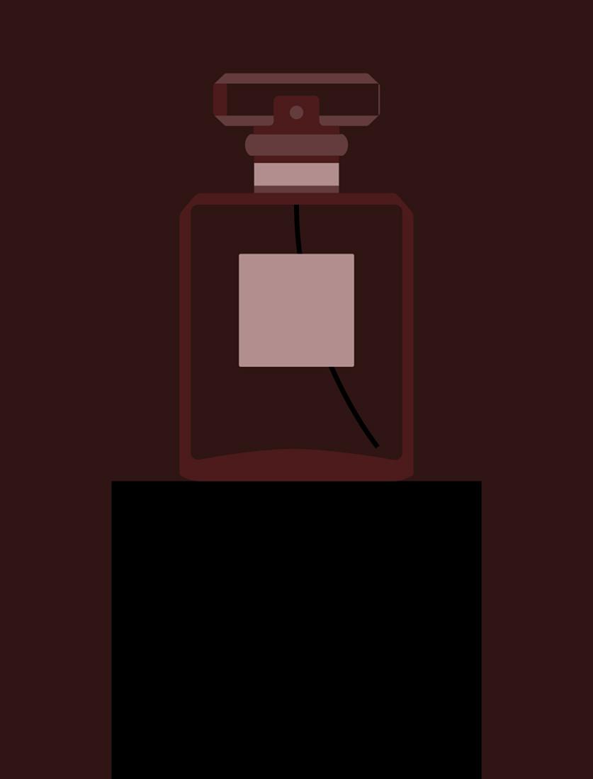 DanielCarlsten_Icons_Perfume1.jpg