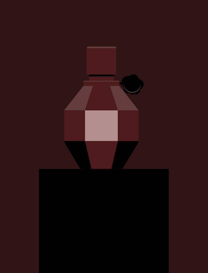 DanielCarlsten_Icons_Perfume5.jpg