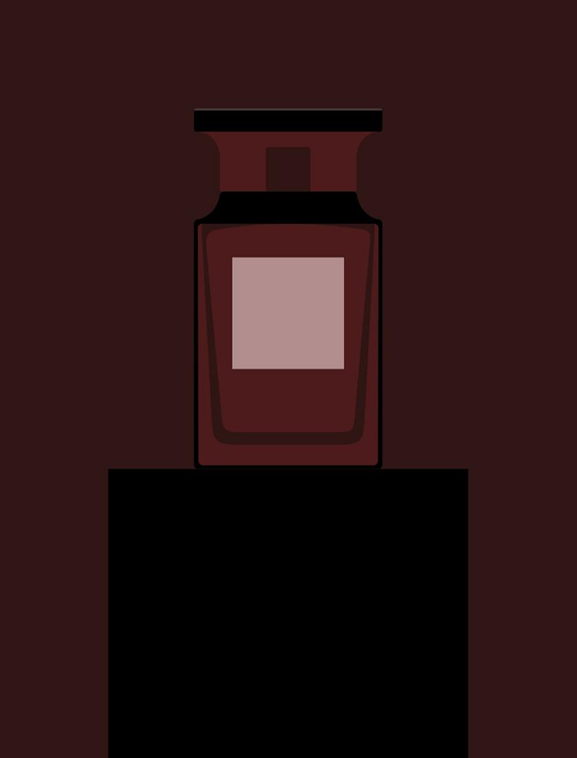 DanielCarlsten_Icons_Perfume6.jpg