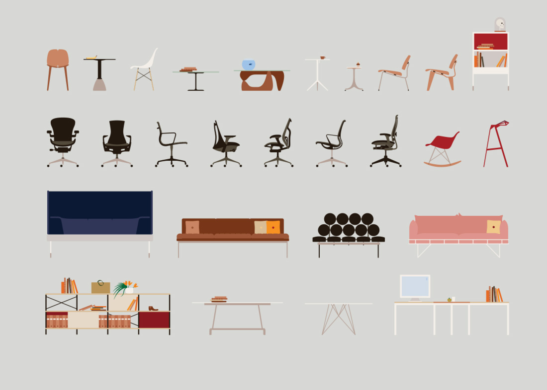 DanielCarlsten_HermanMiller_Furniture.jpg