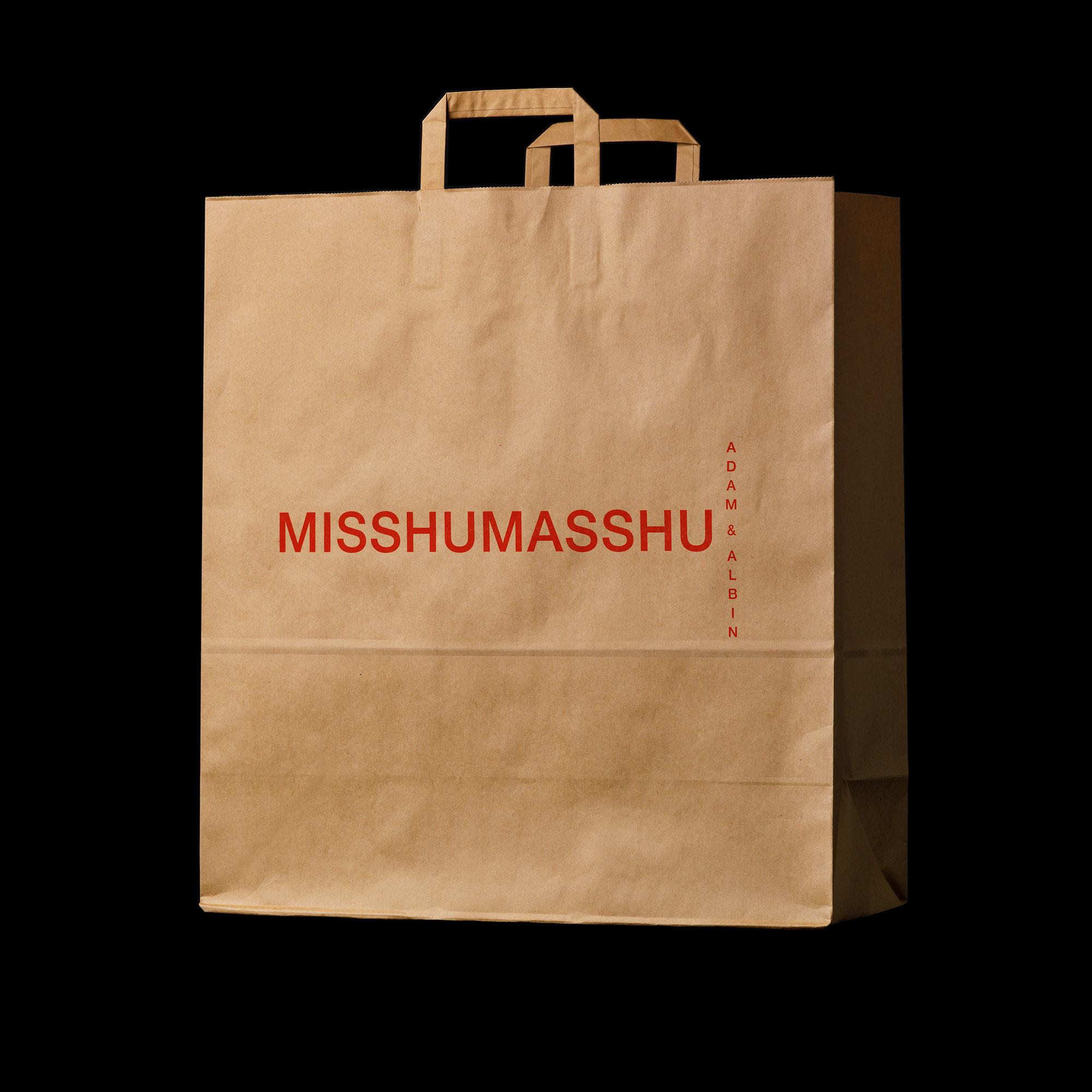 MisshuMasshu-Insta-2.jpg