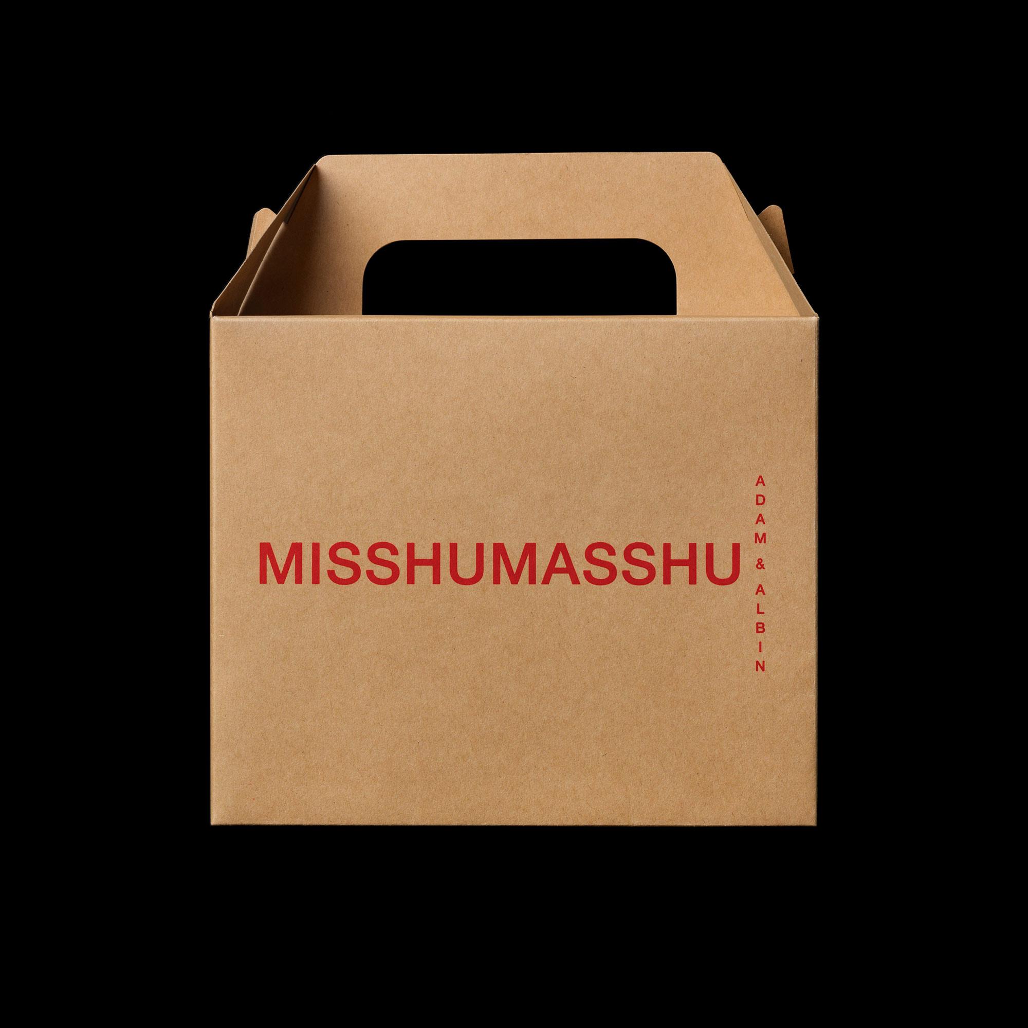 MisshuMasshu-Insta-3.jpg