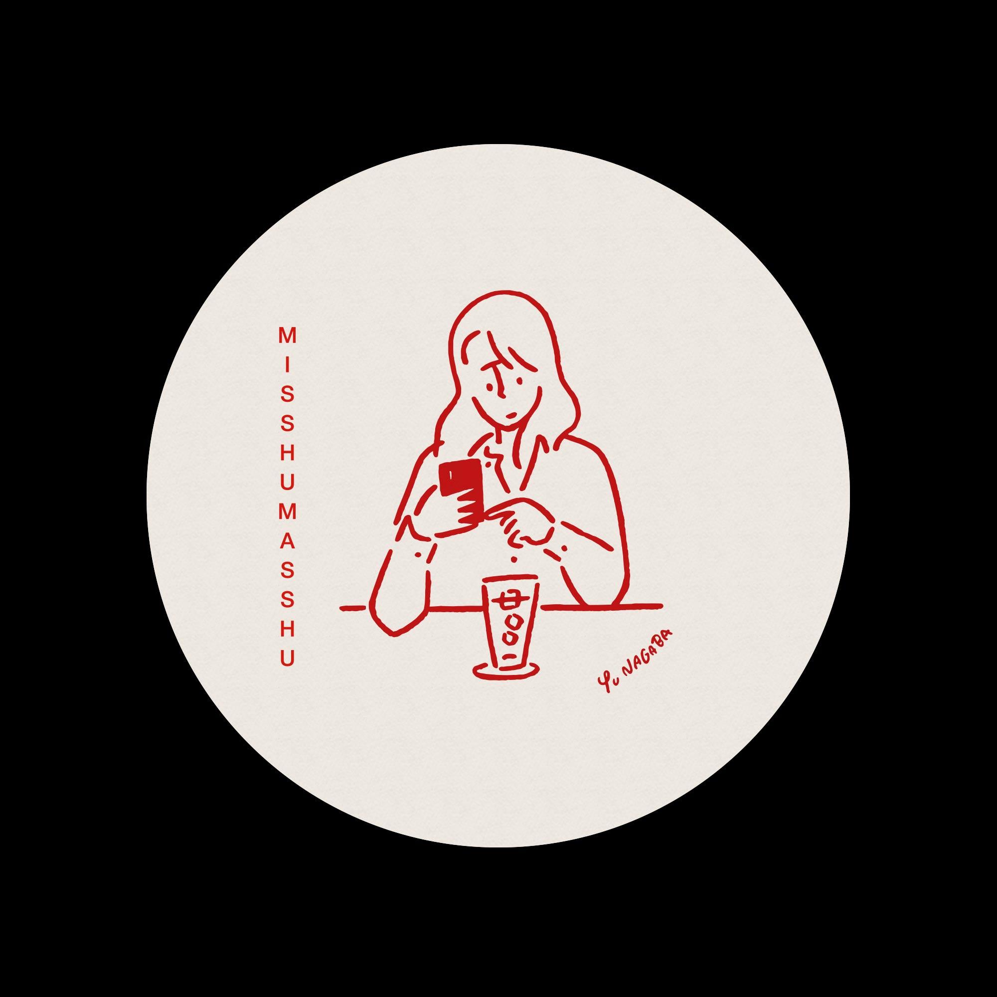 MisshuMasshu-Insta-Coaster1A.jpg