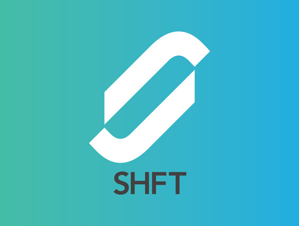 SHFT Logo by Mark Penacerrada via www.NVSBLSB.com