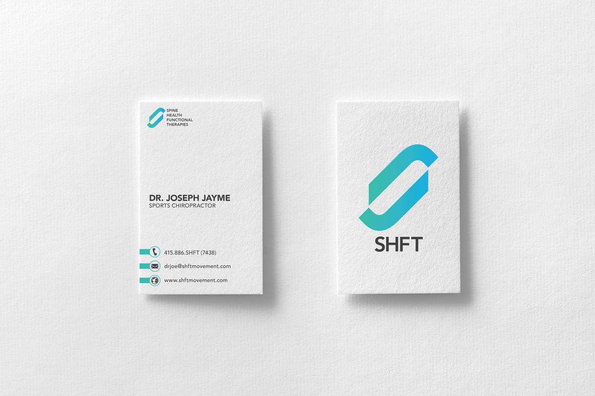 NVSBLAB-SHFT-businesscards by Mark Peñacerrada