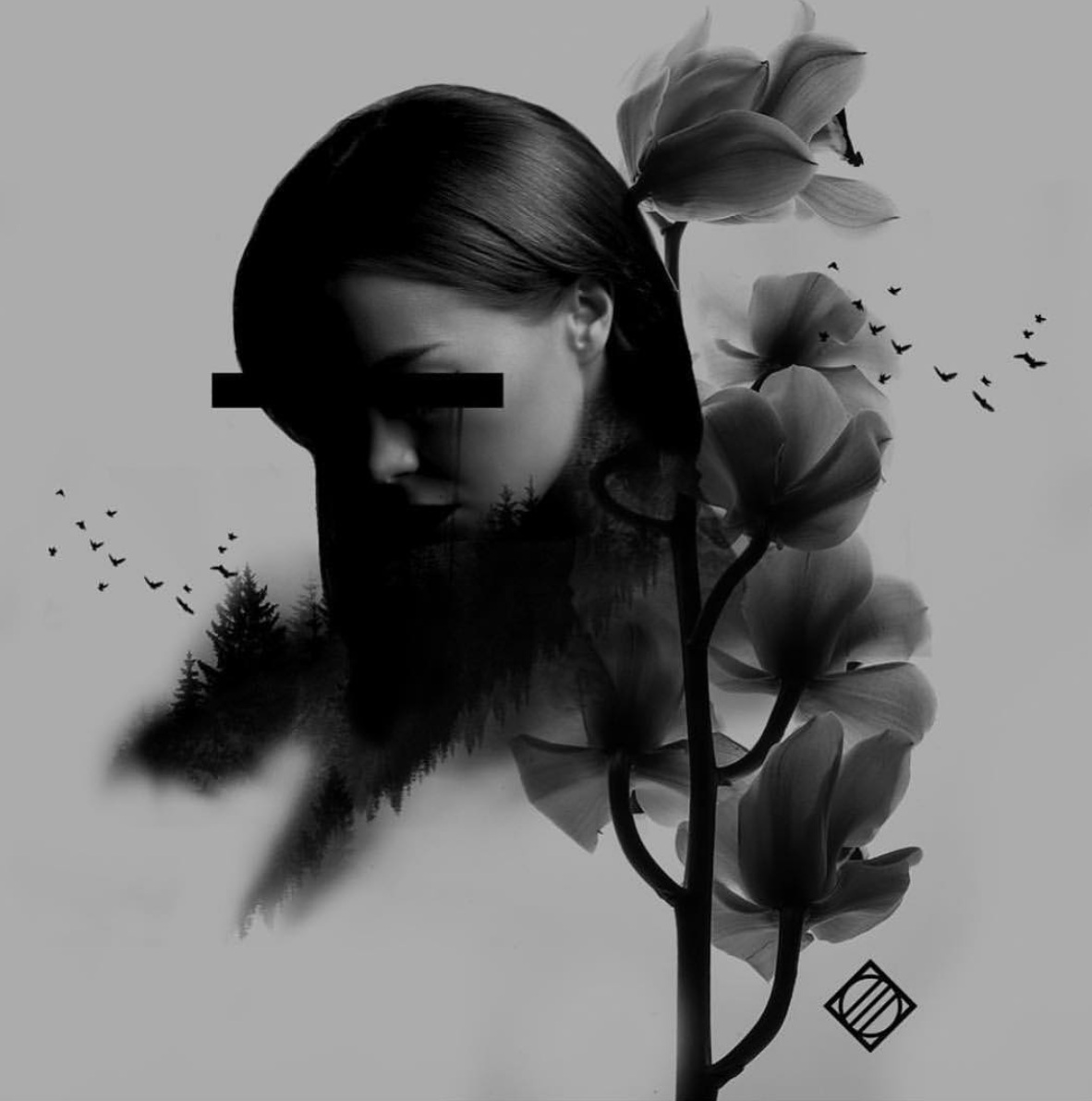 Digital+Artwork+by+Mark+Penacerrada