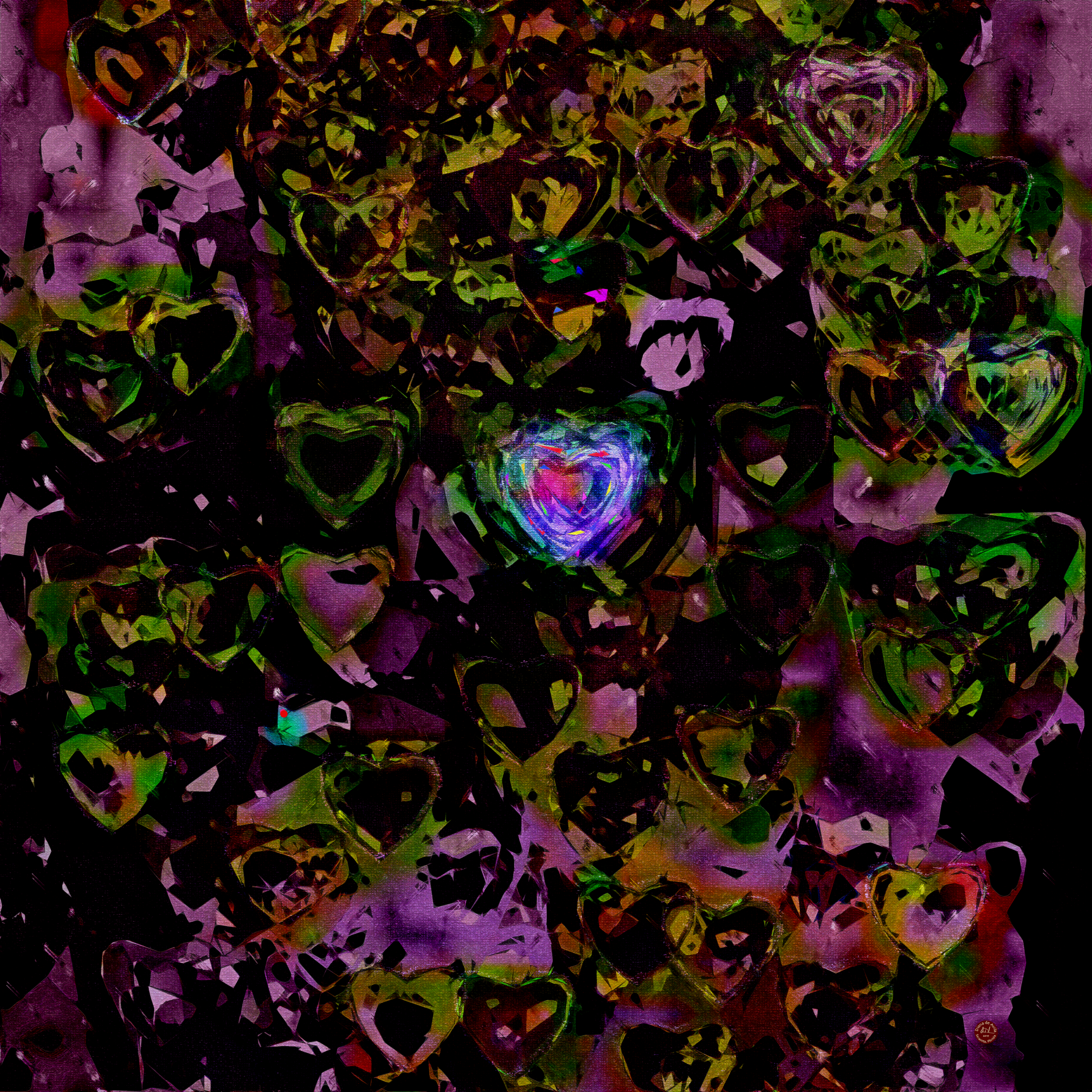 HeartsForming_penny@0.5x.png