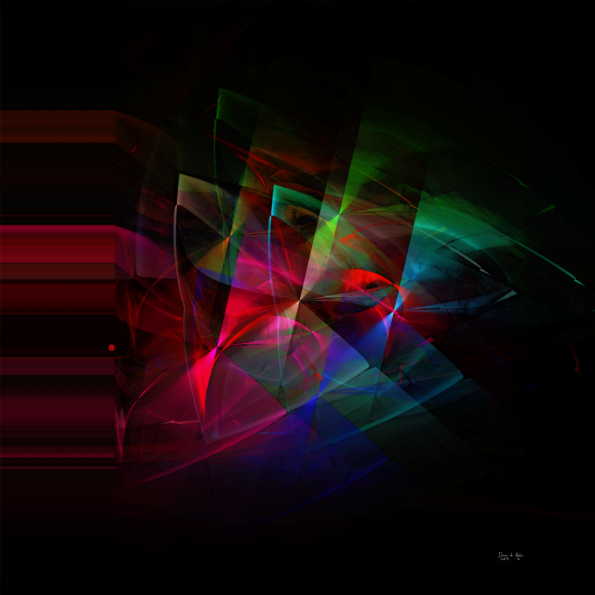 Spectra_NS2019sm@0.5x.png