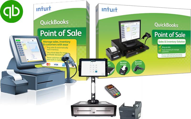 QuickBooks-Point-of-Sale.jpg