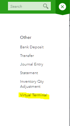 Virtual Terminal.PNG