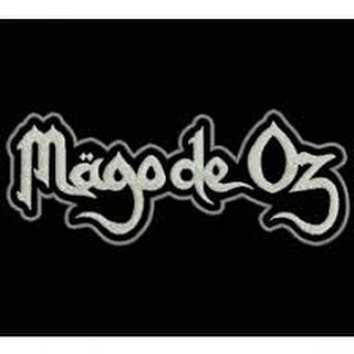 Mastering the new Mägo de Oz album today. Fans will not be disappointed! Great production by @alberto_seara mastered by @davidjamesdonnelly @thearmymusicmx