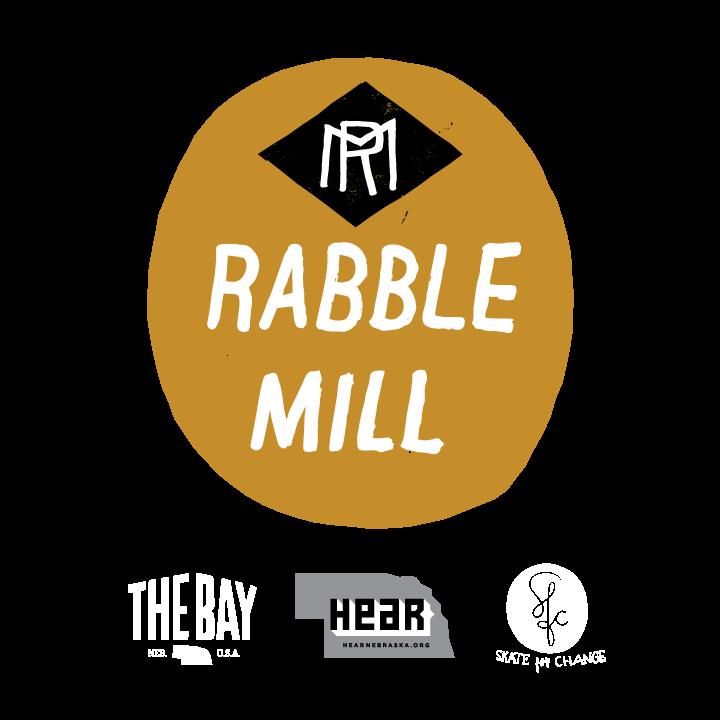 Rabble Mill