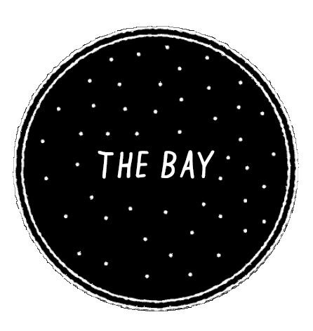 thebay.png