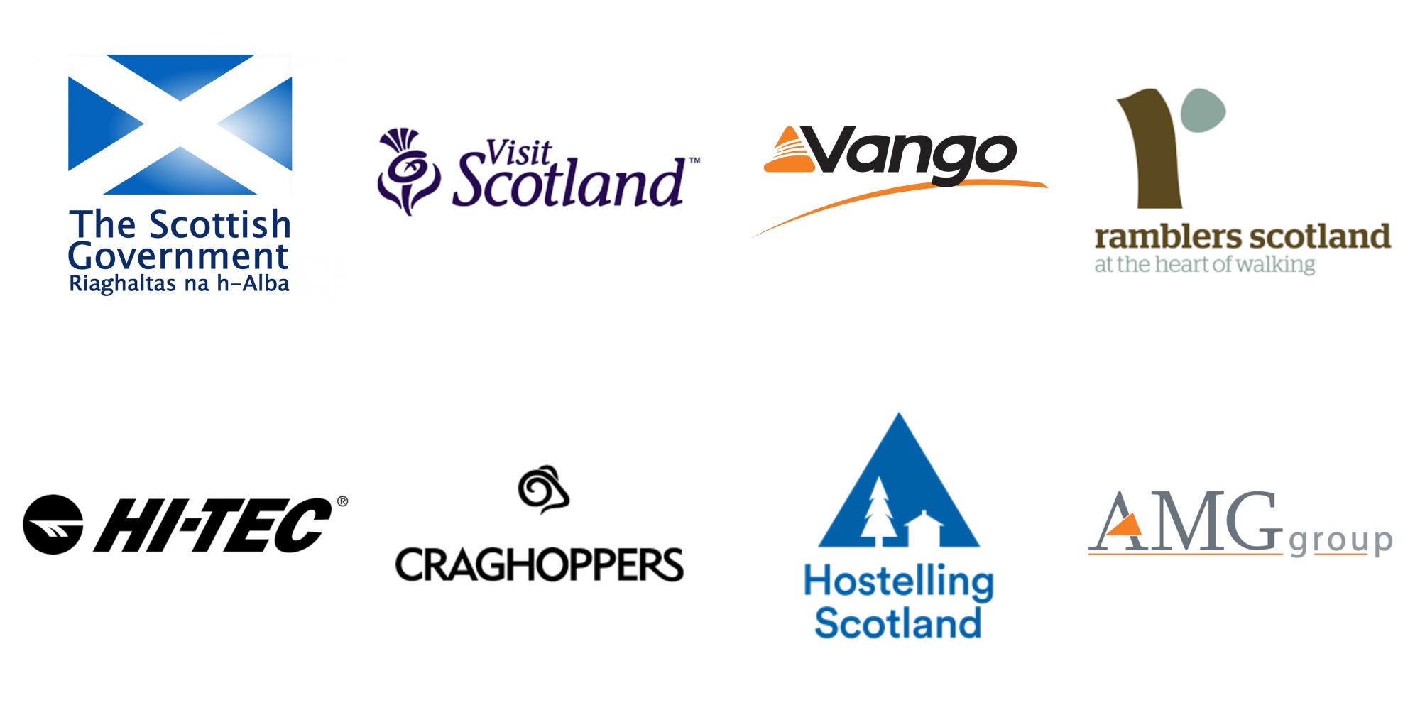 Logos June 2018.jpg