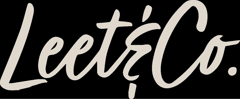 Leet&Co. Beige.png