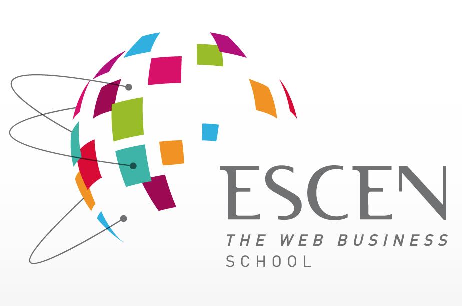 ESCEN Lyon - Bachelor 3, Web design, digital marketing, wordpress, développement web (HTML/CSS), community management.Alternance : Romera Produits - création site e-commerce sous Wordpress