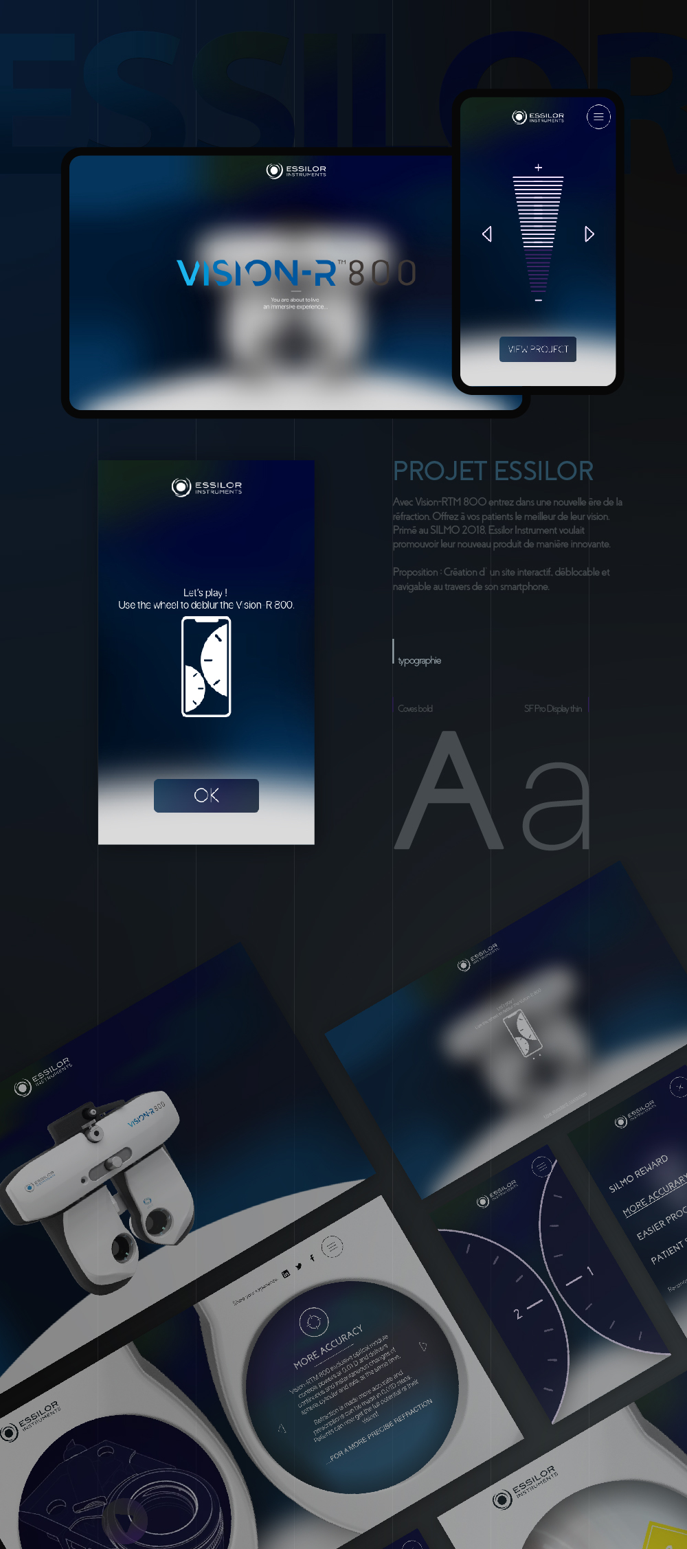 Projet Essilor_Plan de travail 1.jpg