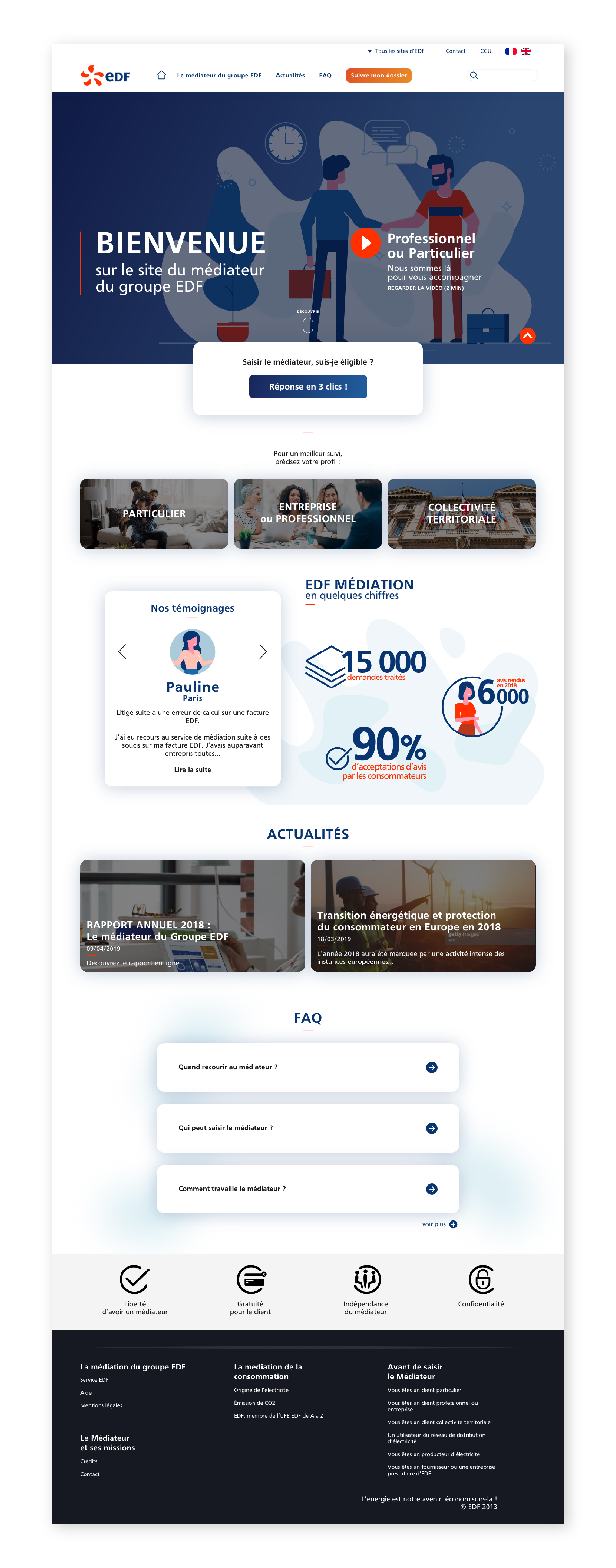 Médiation for portfolio-04.jpg