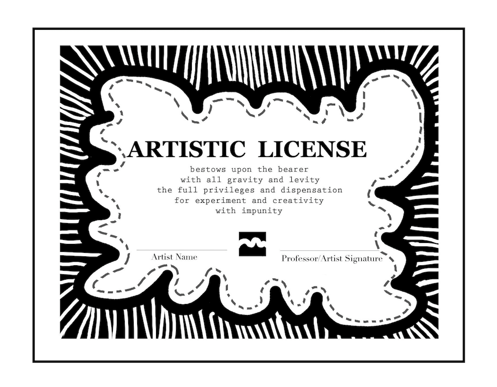 artisticLicense_sm.png