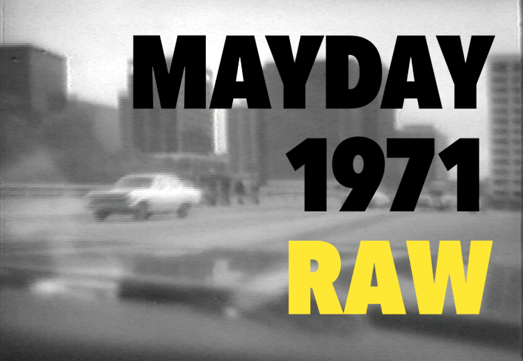 maydayRaw.png