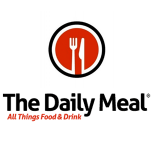 the-daily-meal-e1473436910287.png